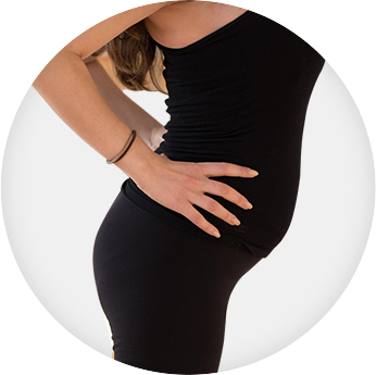 Diastasis Recti Prevention and Correction