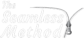 The Seamless Method Logo