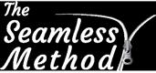 The Seamless Method Logo